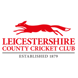 Leicestershire County Cricket Club