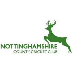 Notthinghamshire County Cricket Club